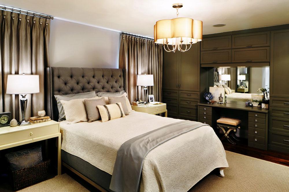 Interior-Design-and-Decorat-by-Sealy-Design-Inc.  Vad är ett omslag: definition, tips och exempel
