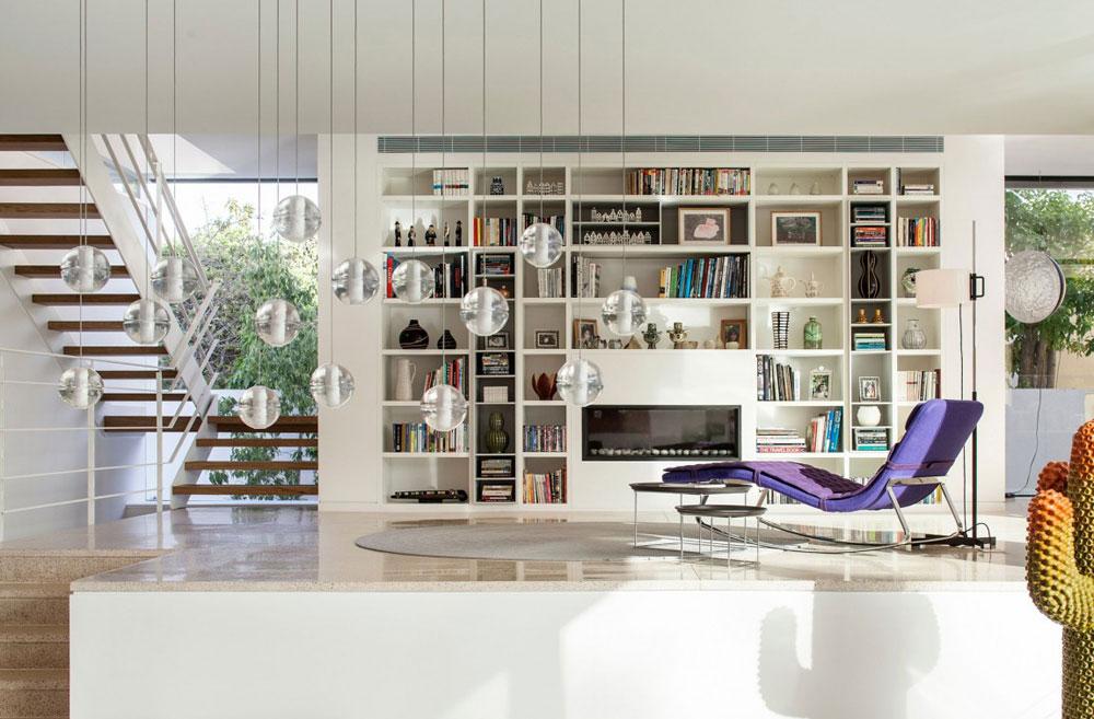TV-hus-ett-sant-mirakel-av-modern-arkitektur-7 TV-hus, ett sant under av modern arkitektur