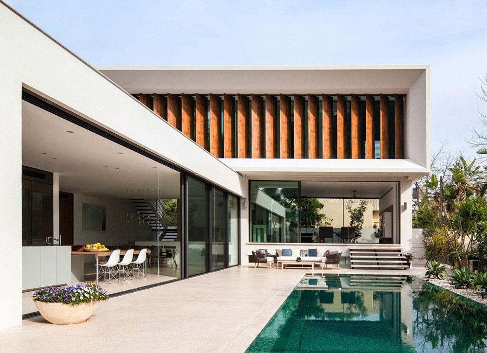 TV-hus-ett-sant-under-av-modern-arkitektur-3 TV-hus, ett sant under av modern arkitektur