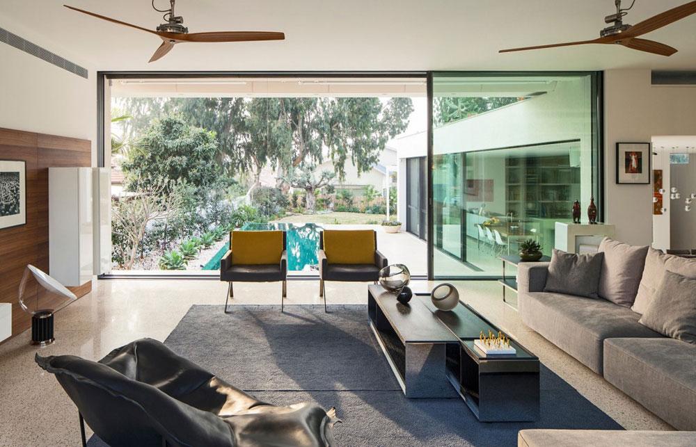 TV-hus-ett-sant-under-av-modern-arkitektur-5 TV-hus, ett sant under av modern arkitektur