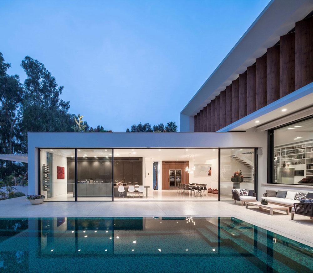 TV-hus-ett-sant-mirakel-av-modern-arkitektur-15 TV-hus, ett sant under av modern arkitektur
