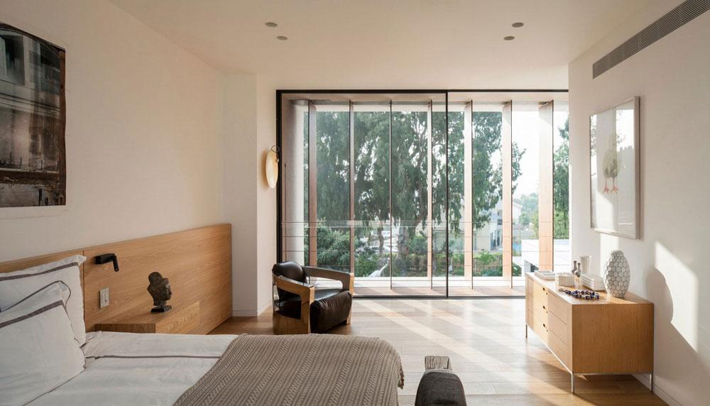 TV-hus-ett-sant-mirakel-av-modern-arkitektur-12 TV-hus, ett sant under av modern arkitektur