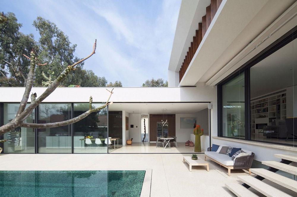 TV-hus-ett-sant-under-av-modern-arkitektur-4 TV-hus, ett sant under av modern arkitektur