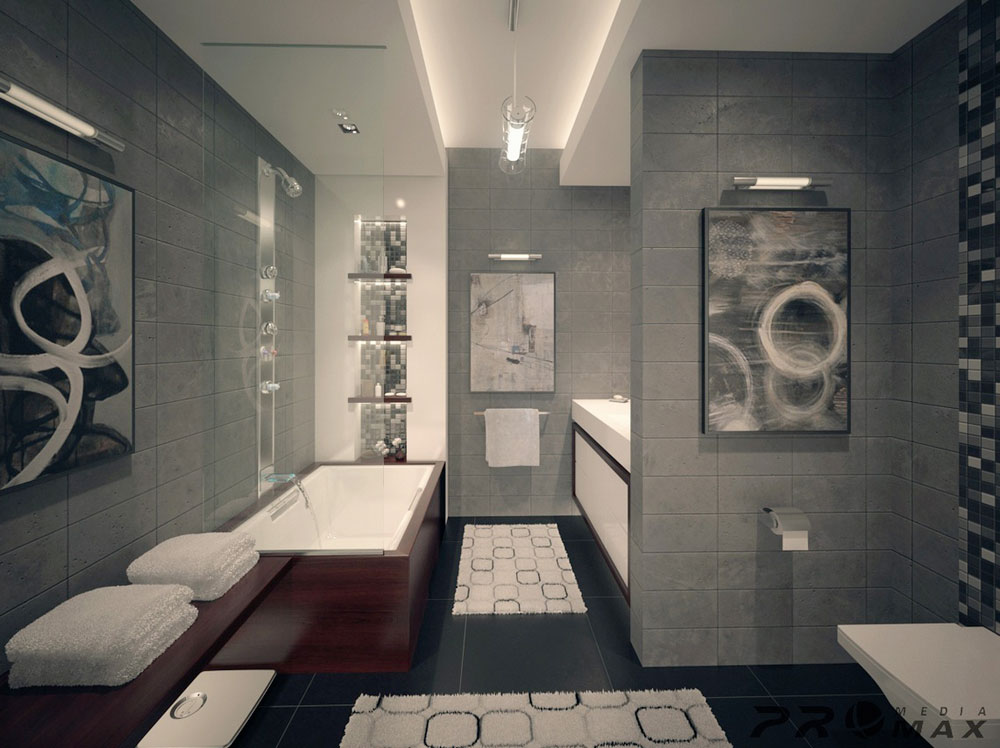 Klassiskt-badrum-interiör-design-exempel-som-sticker ut-22 Klassiskt-badrum-interiör-design-exempel-som sticker ut