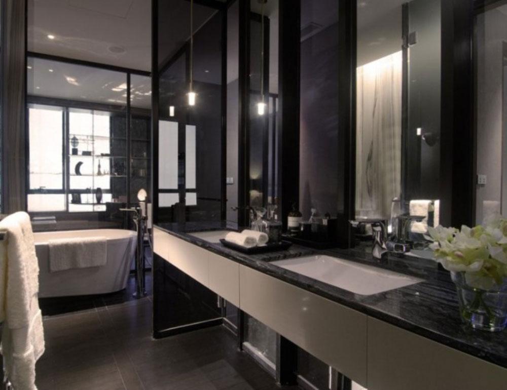 Klassiska badrum-interiör-design-exempel-som-sticker ut-18 Klassiska badrum-interiör-design-exempel-som sticker ut