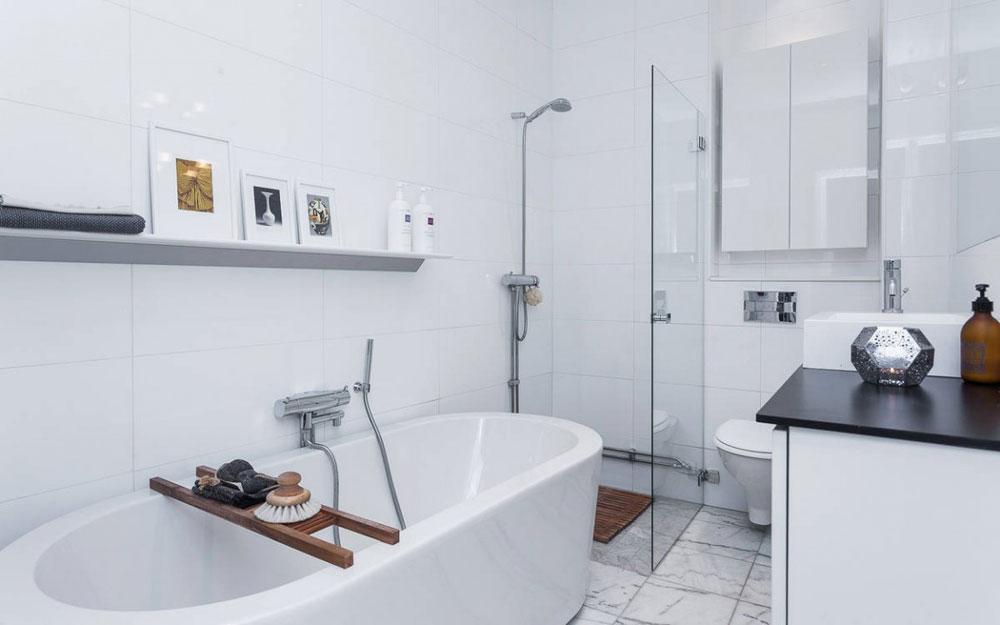 Klassiskt-badrum-interiör-design-exempel-som-sticker ut-15 Klassiskt-badrum-interiör-design-exempel-som sticker ut