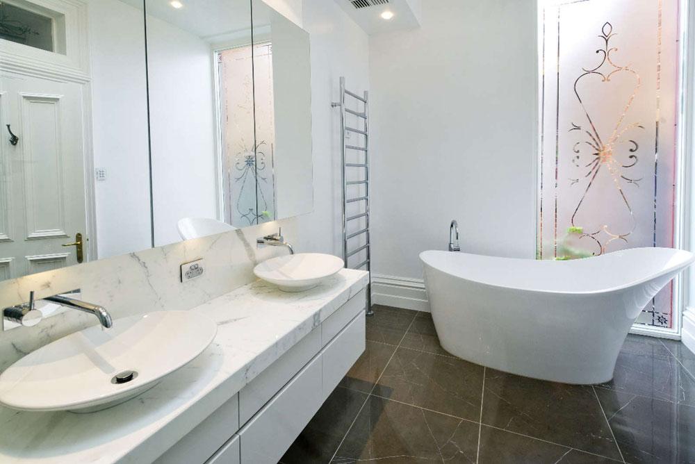 Klassiskt-badrum-interiör-design-exempel-som-sticker ut-20 Klassiskt-badrum-interiör-design-exempel-som sticker ut