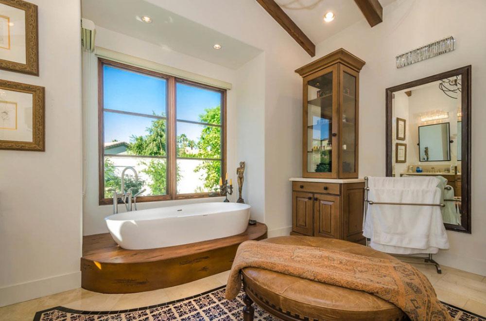 Klassiskt-badrum-interiör-design-exempel-som-står-5 Klassiskt-badrum-interiör-design-exempel-som sticker ut