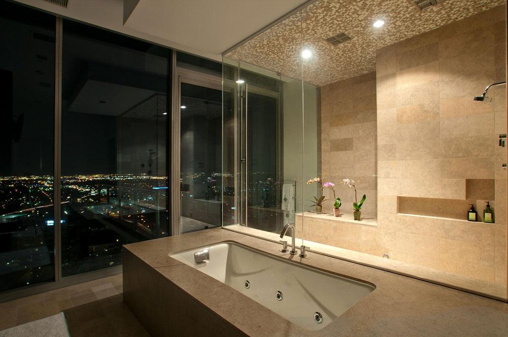 Klassiska-badrum-interiör-design-exempel-som-sticker ut-21 Klassiska-badrum-interiör-design-exempel som sticker ut