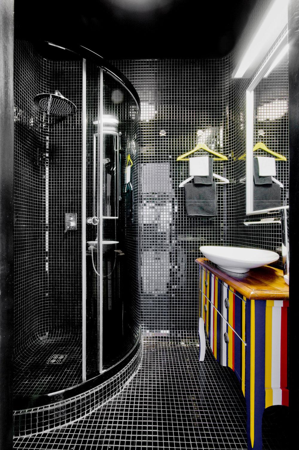 Klassiska-badrum-interiör-design-exempel-som-sticker ut-17 Klassiska-badrum-interiör-design-exempel som sticker ut