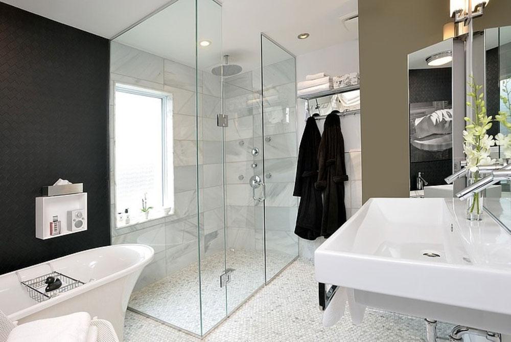 Klassiska badrum-interiör-design-exempel-som-sticker ut-16 Klassiska badrum-interiör-design-exempel-som sticker ut