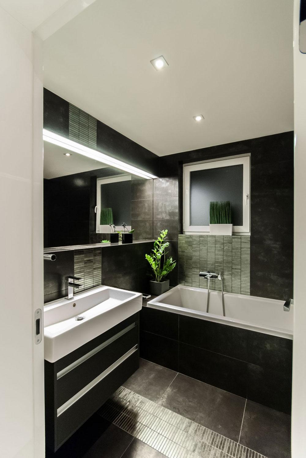 Klassiska badrum-interiör-design-exempel-som-sticker ut-1 Klassiska-badrum-interiör-design-exempel-som-sticker ut