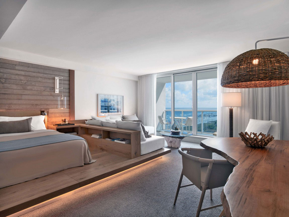 Unik hotellupplevelse designad av Meyer-Davis-Studio-Inc-9 Unik hotellupplevelse designad av Meyer Davis Studio Inc.