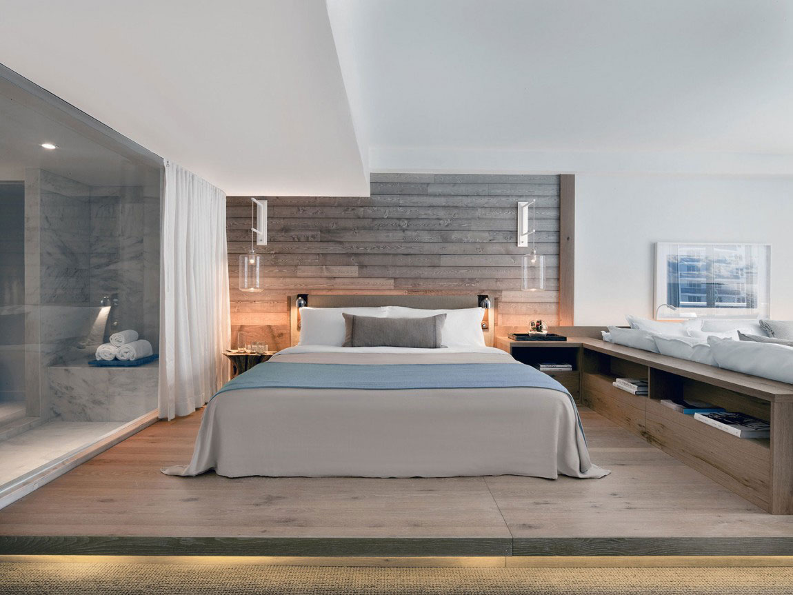 Unik hotellupplevelse designad av Meyer-Davis-Studio-Inc-10 Unik hotellupplevelse designad av Meyer Davis Studio Inc.