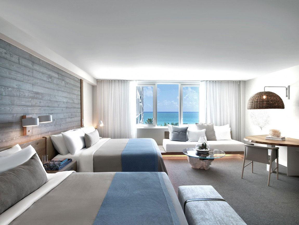 Unik hotellupplevelse designad av Meyer Davis Studio Inc-12 Unik hotellupplevelse designad av Meyer Davis Studio Inc.
