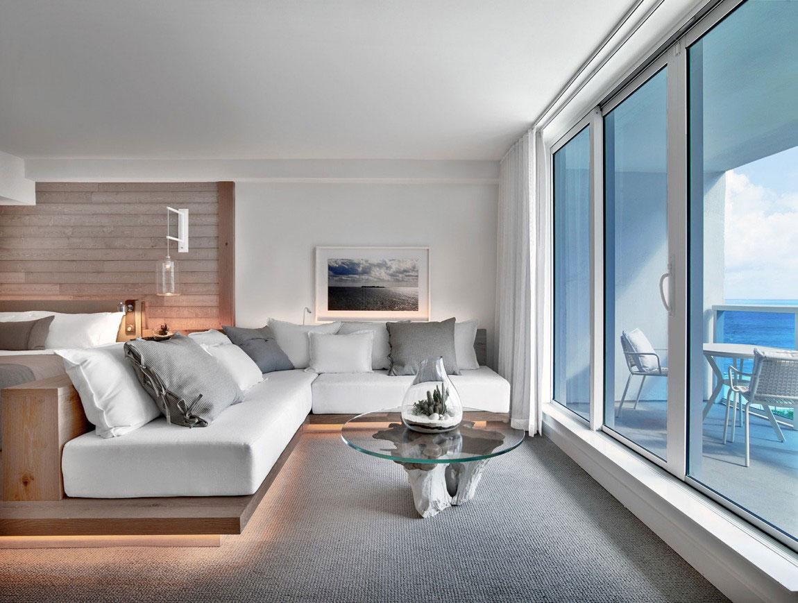 Unik hotellupplevelse designad av Meyer-Davis-Studio-Inc-8 Unik hotellupplevelse designad av Meyer Davis Studio Inc.