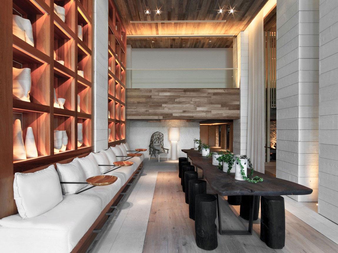 Unik hotellupplevelse designad av Meyer-Davis-Studio-Inc-17 Unik hotellupplevelse designad av Meyer Davis Studio Inc.