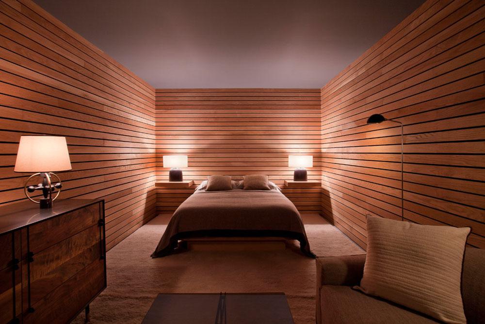 Vägg-sängbord-hjälpsamma-och-underbara12 Vägg-sängbord - hjälpsamma och underbara