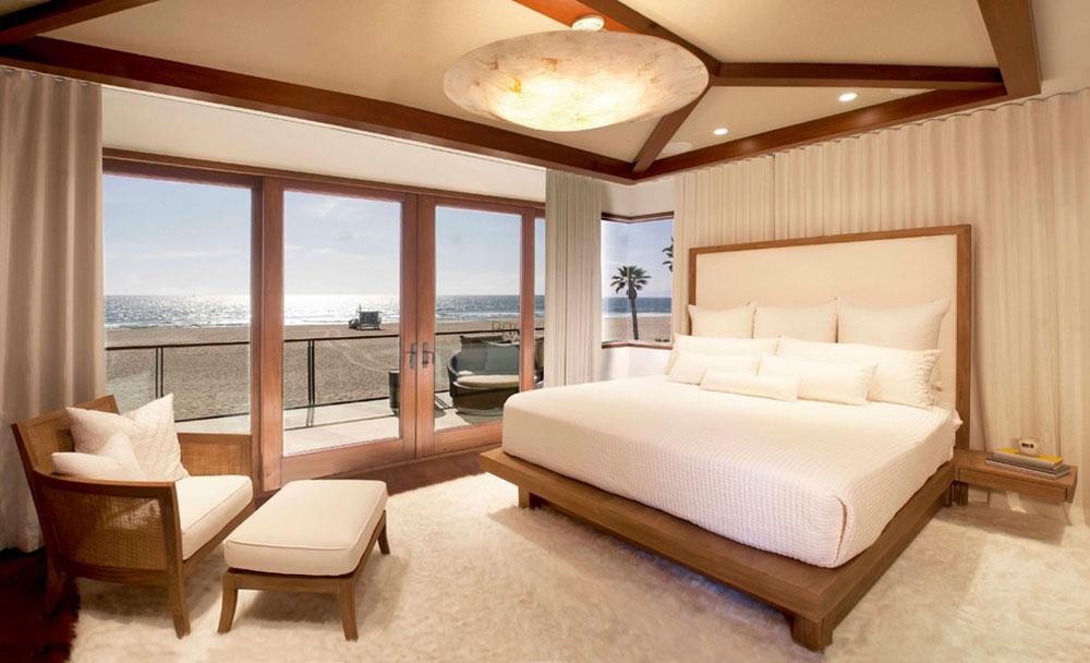 Vägg-nattduksbord-hjälpsam-och-underbar13 Vägg-sängbord - hjälpsam och underbar