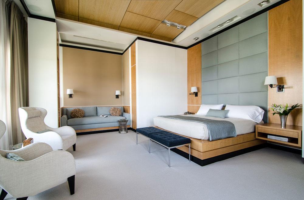 Vägg-sängbord-hjälpsamma-och-underbara10 Vägg-sängbord - hjälpsamma och underbara