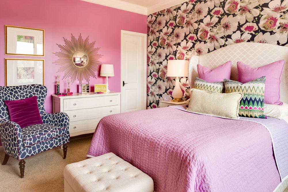 Tips för att skapa ett sovrum som kommer att växa med ditt barn 5 tips för att skapa ett sovrum som kommer att växa med ditt barn