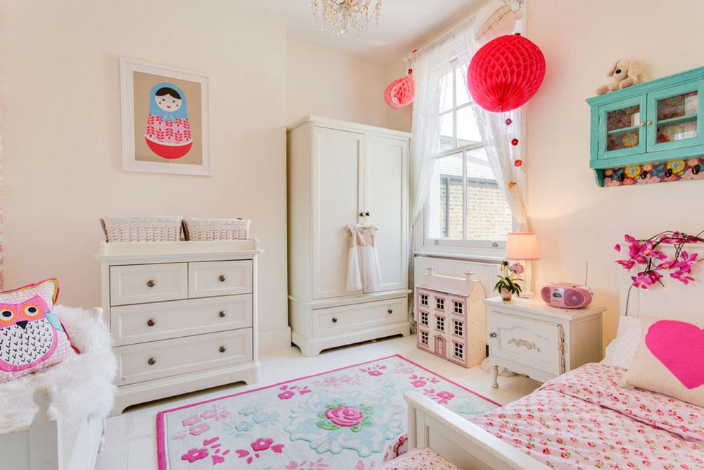 Tips för att skapa ett sovrum som växer med ditt barn 6 tips för att skapa ett sovrum som kommer att växa med ditt barn