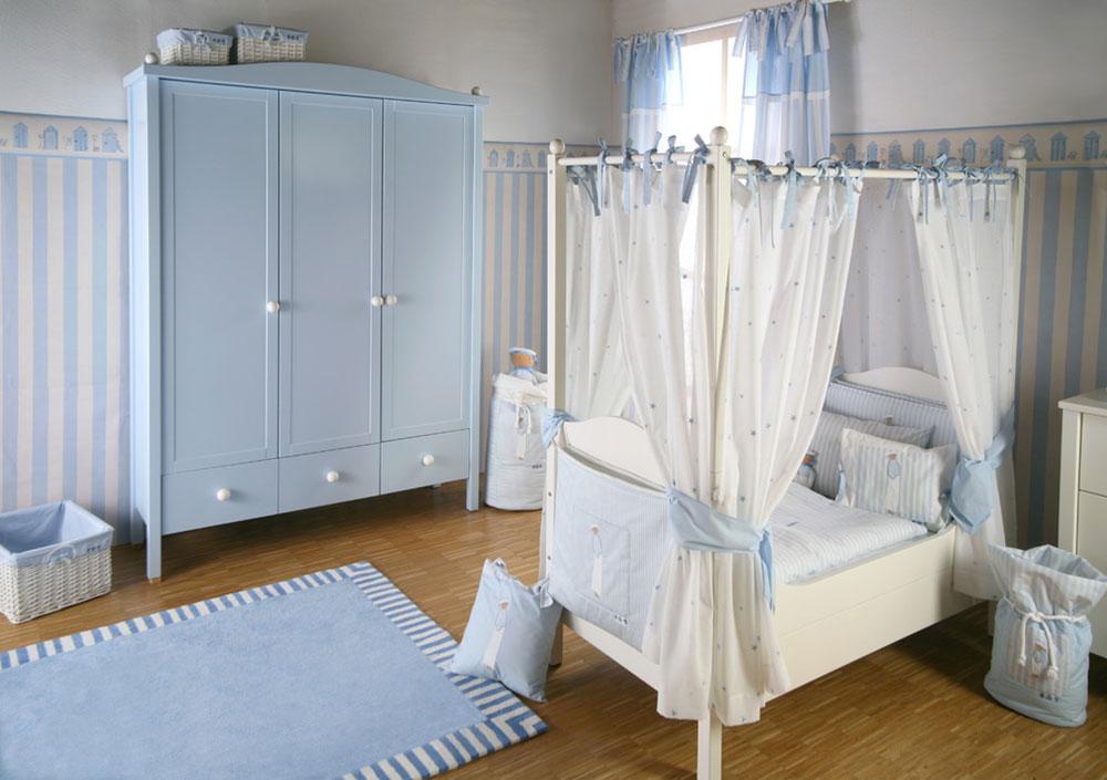 Tips för att skapa ett sovrum som växer med ditt barn 13 tips för att skapa ett sovrum som växer med ditt barn