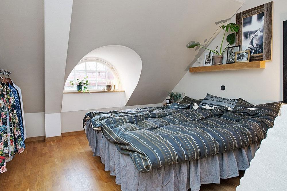 A-Small-Showcase-Of-Interior-Design-Exempel-för-sovrum-11 En liten showcase med inredningsexempel för sovrum