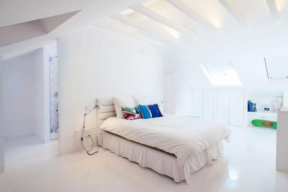 A-Small-Showcase-Of-Interior-Design-Exempel-för-Sovrum-3 En liten showcase med inredningsexempel för sovrum