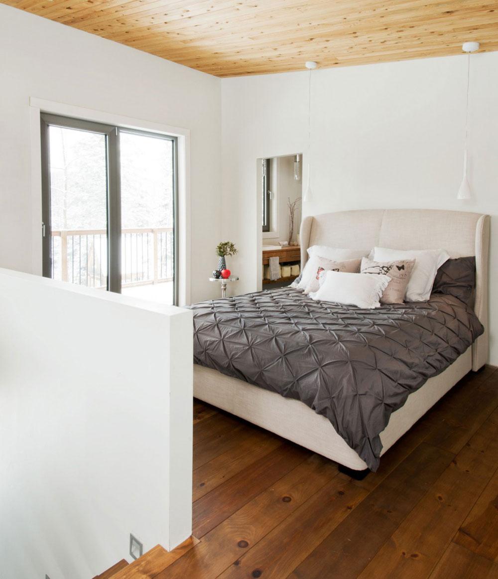 A-Small-Showcase-Of-Interior-Design-Exempel-för-sovrum-6 En liten showcase med inredningsexempel för sovrum