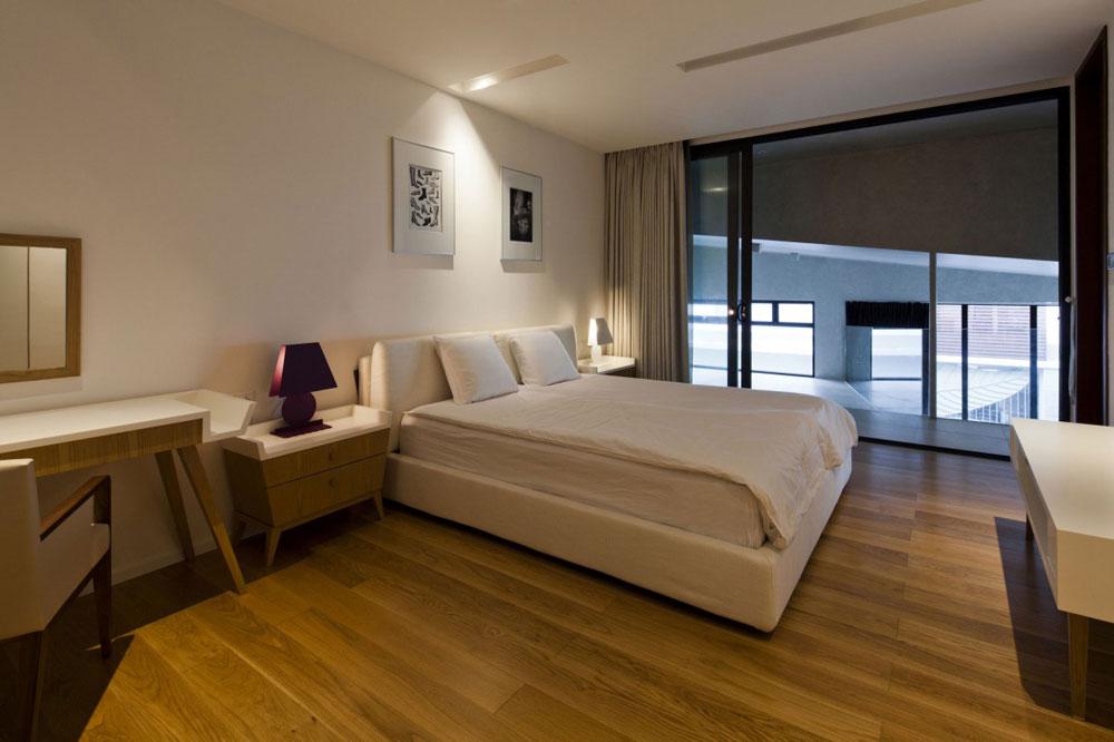 A-Small-Showcase-Of-Interior-Design-Exempel-för-sovrum-12 En liten showcase med inredningsexempel för sovrum