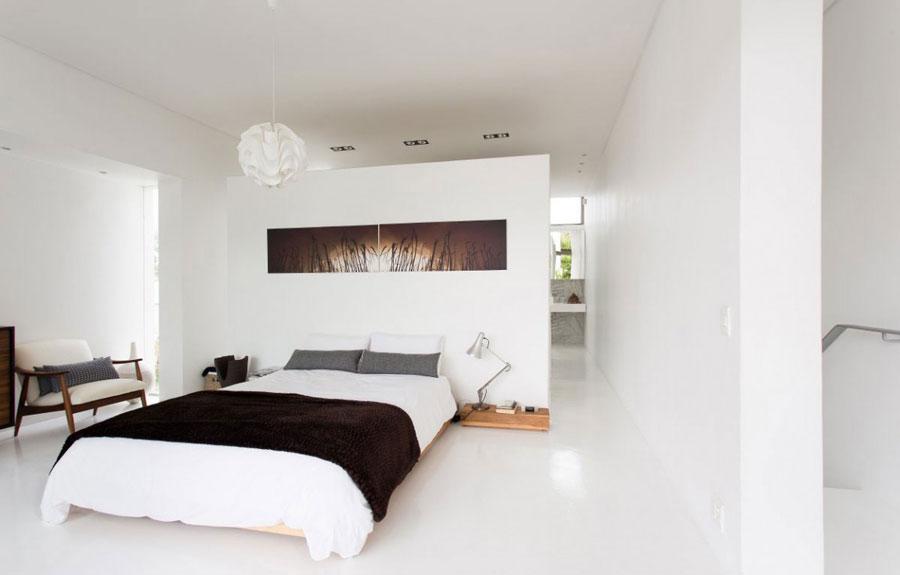 9 sovrum dekorationsidéer som du alltid har velat