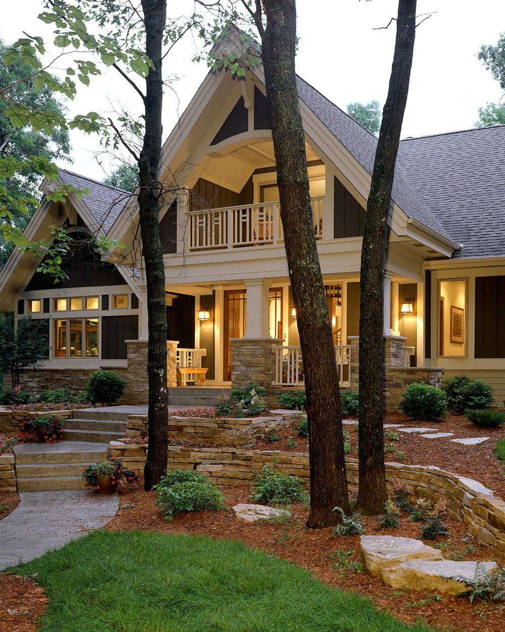 Viktiga saker du bör veta innan du köper ett hem 2 Viktiga saker du bör veta innan du köper ett hem