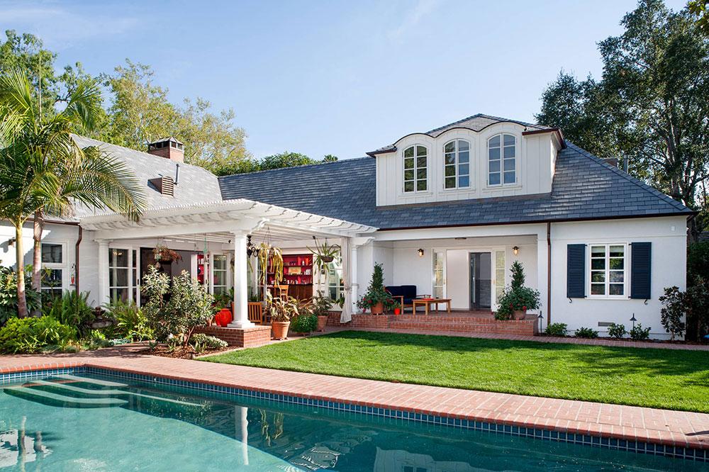 Viktiga saker att veta innan du köper ett hus 6 Viktiga saker att veta innan du köper ett hem