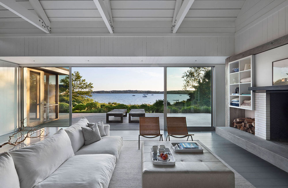 Viktiga saker att veta innan du köper ett hus 10 Viktiga saker att veta innan du köper ett hem