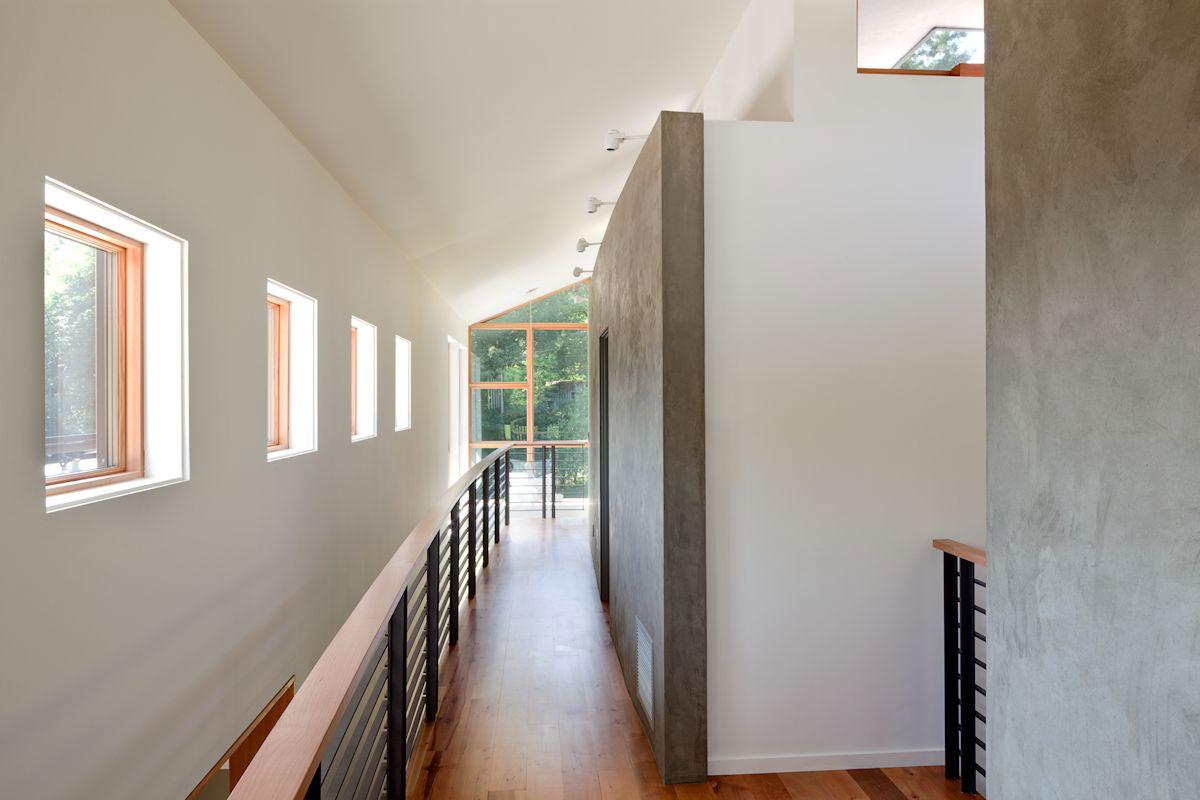 Modernt enfamiljshus med modern inredning-7 Modernt enfamiljshus med modern inredning