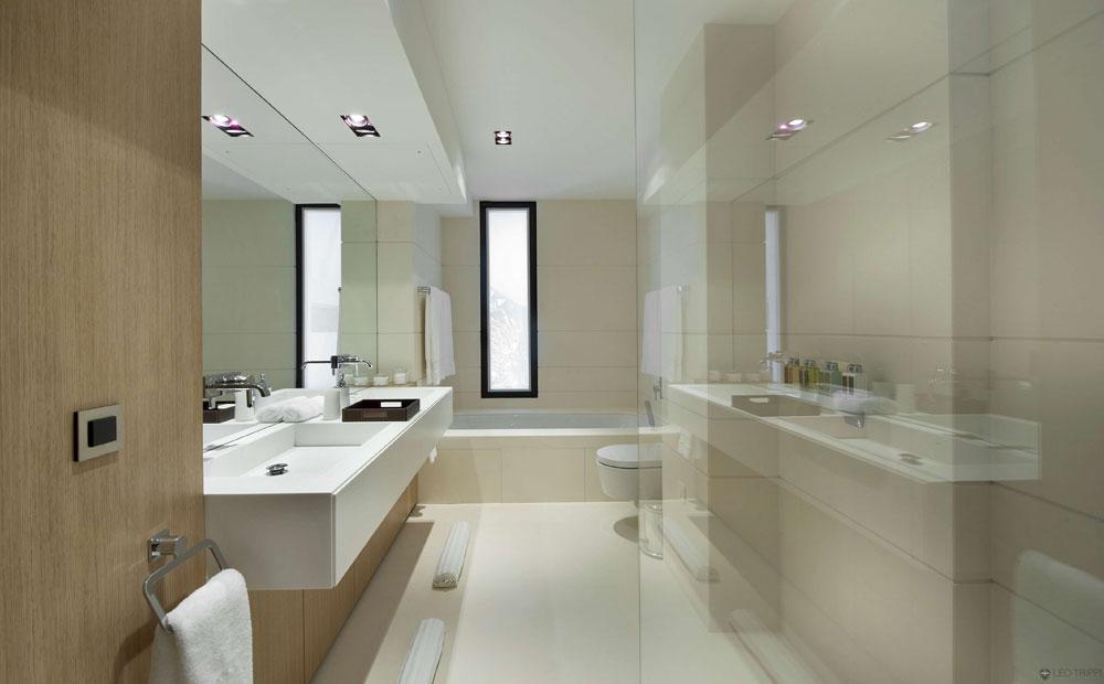 Designa-ett-litet badrum-idéer-och-tips-1 Designa-ett-litet badrum - idéer och tips