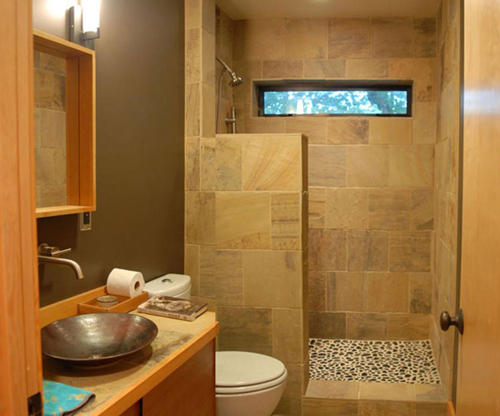 Designa-ett-litet badrum-idéer-och-tips-8 Designa-ett-litet badrum - idéer och tips