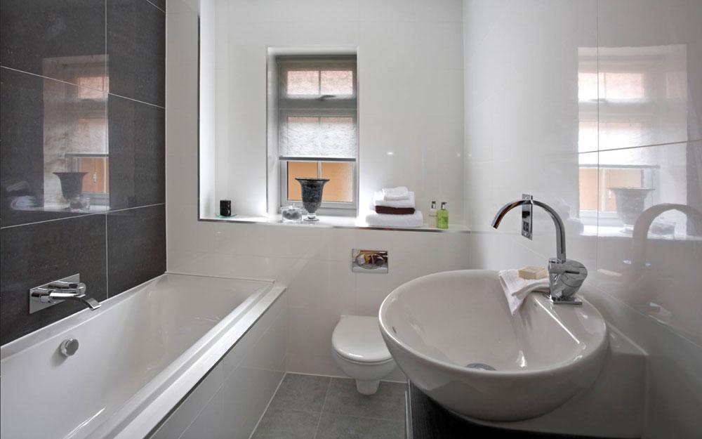 Designa-ett-litet badrum-idéer-och-tips-12 Designa-ett-litet badrum - idéer och tips