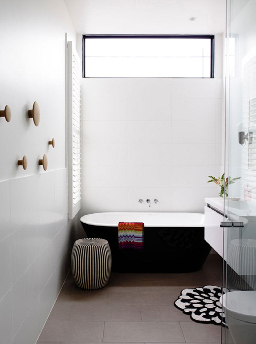 Designa-ett-litet-badrum-idéer-och-tips-5 Designa-ett-litet badrum - idéer och tips