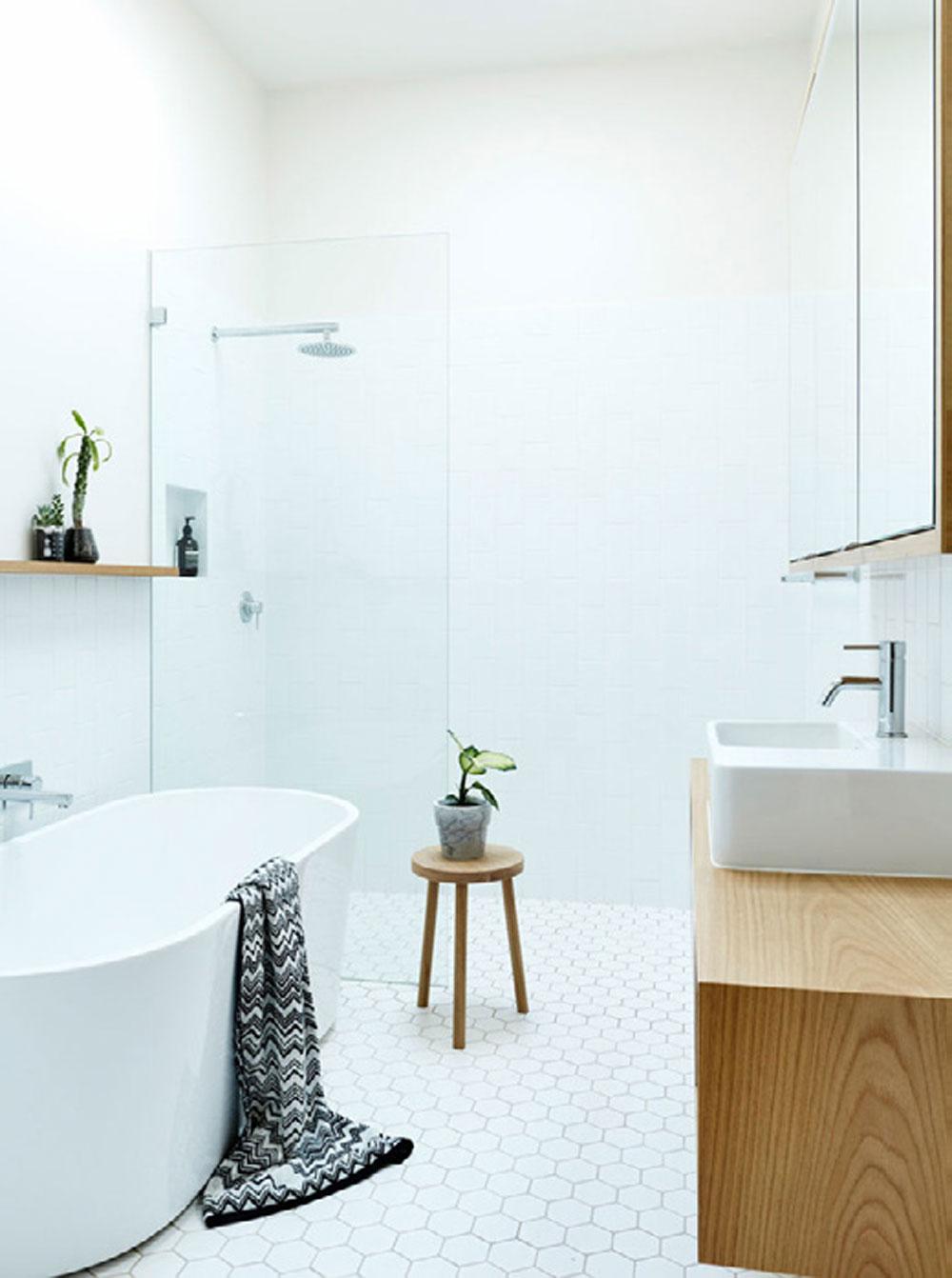 Designa-ett-litet-badrum-idéer-och-tips-6 Designa-ett-litet badrum - idéer och tips