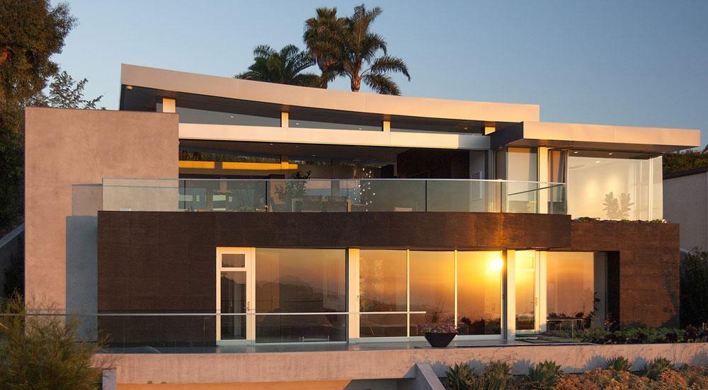 Modern och futuristisk Ellis-bostad skapad av McClean Design-19 Modern och futuristisk Ellis-bostad skapad av McClean Design