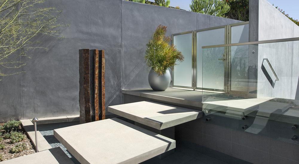 Modern och futuristisk Ellis-bostad skapad av McClean Design-17 Modern och futuristisk Ellis-bostad skapad av McClean Design