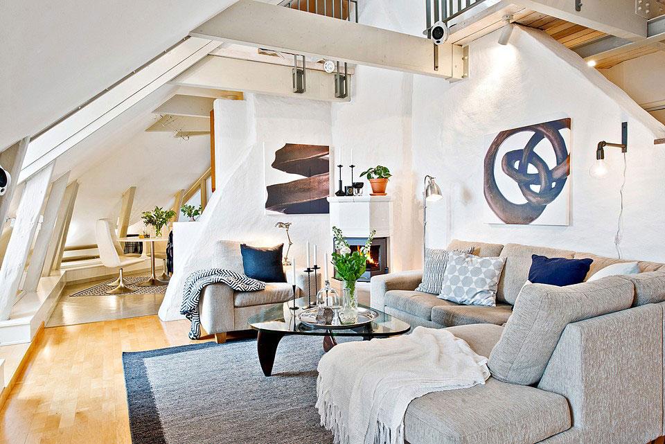 Bilder-av-bra-interiör-design-för-4 Bilder av bra-interiör design för vardagsrum