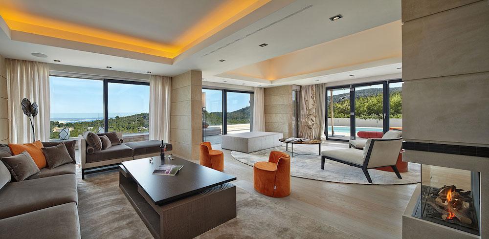 Bilder-av-bra-interiör-design-för-13 Bilder av bra-interiördesign för vardagsrum