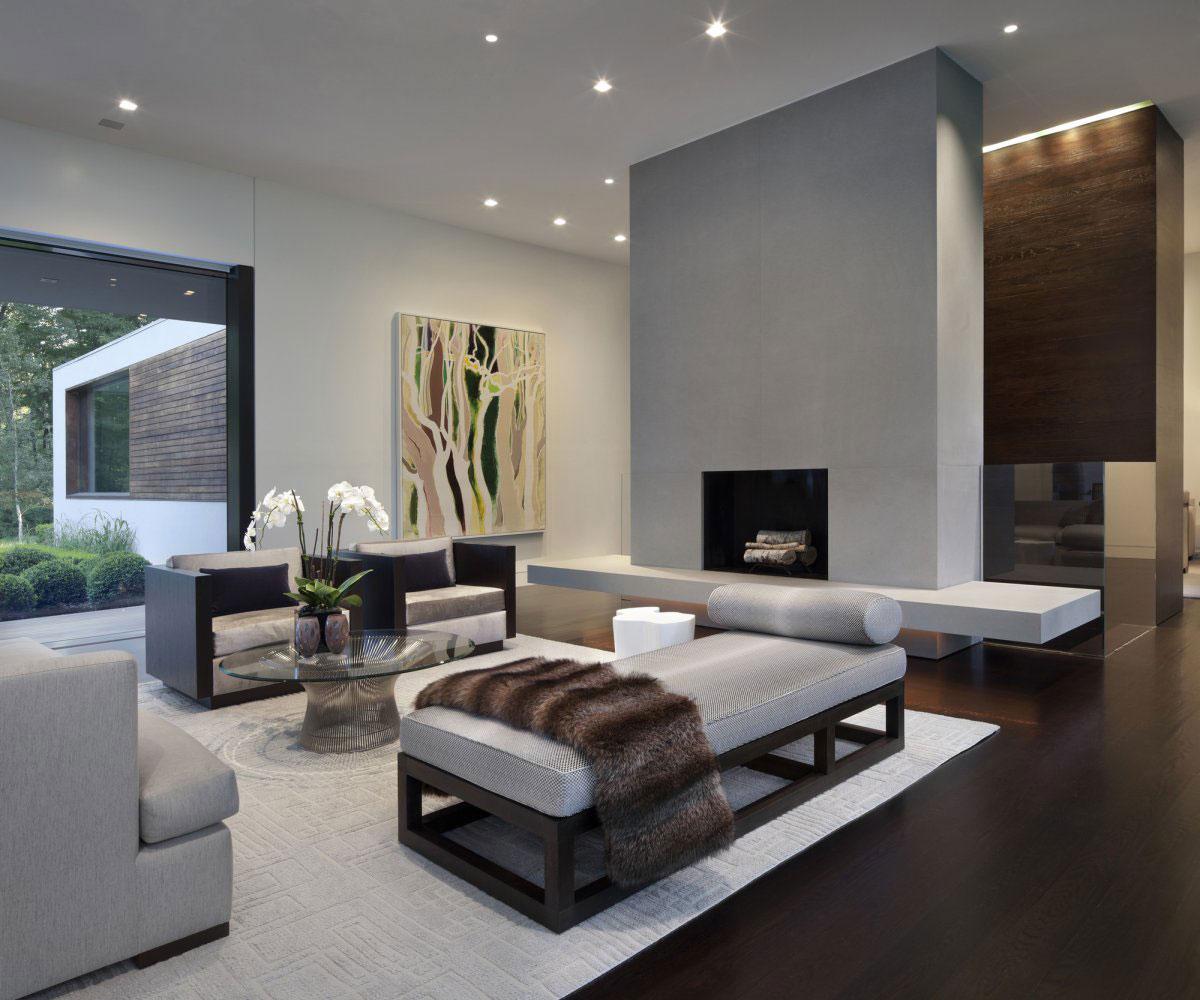 Bilder-av-bra-interiör-design-för-8 Bilder av bra-interiördesign för vardagsrum