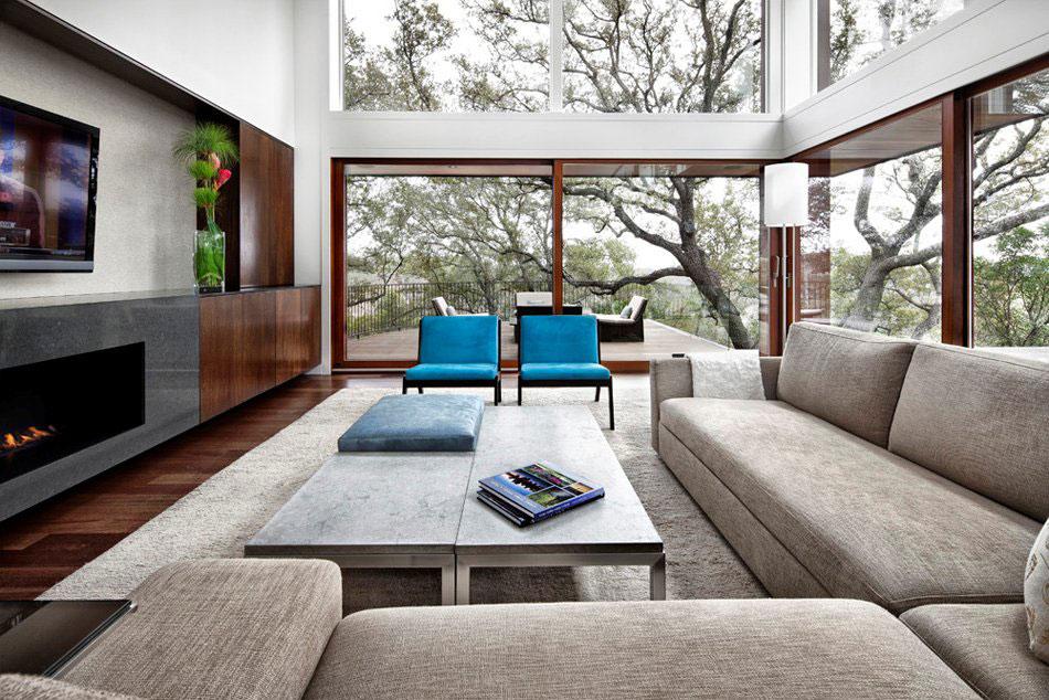 Bilder-av-bra-inredning-design-för-12 Bilder av bra-inredning för vardagsrum