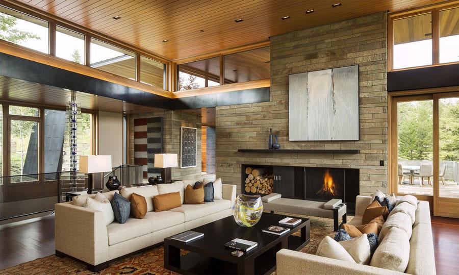 Bilder-av-bra-interiör-design-för-5 Bilder av bra-interiördesign för vardagsrum