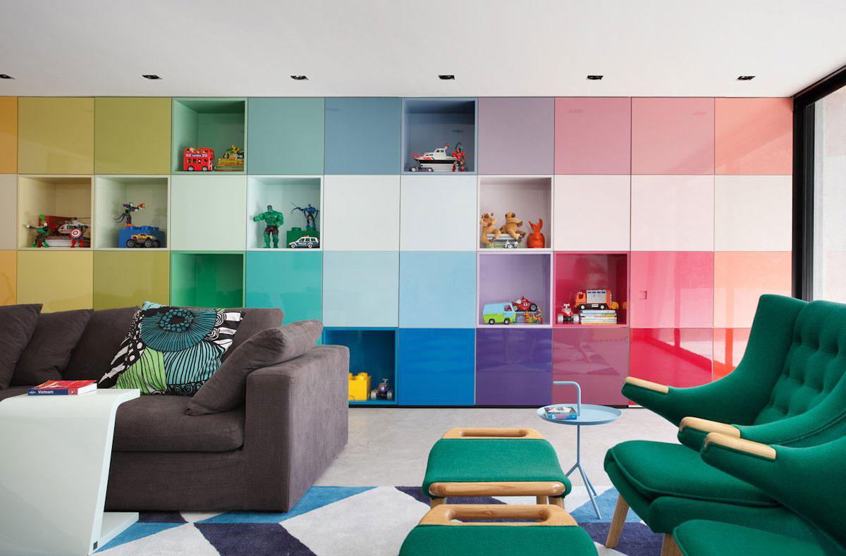 Bilder-av-bra-interiör-design-för-6 Bilder av bra-interiör design för vardagsrum
