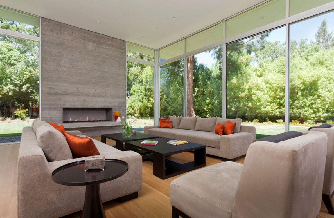 Bilder-av-bra-interiör-design-för-3 Bilder av bra-interiördesign för vardagsrum